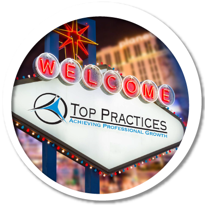 Top Practices Summit