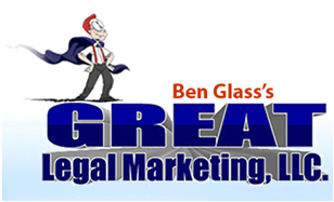 Great Legal Marketing