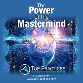 Power of the Mastermind | Free Recording