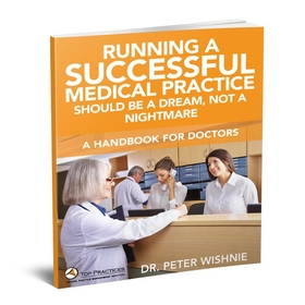 Running a Successful Medical Practice